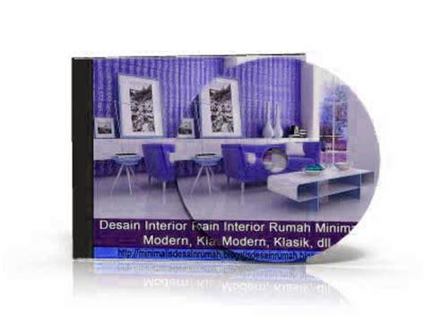 Lu Aquarium 3 Warna desain interior bernuansa ungu pa 28 hu