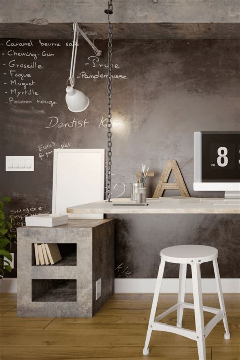 3 helpful tips for doing the perfect home decor by yourself these three tips to create the perfect home office olive
