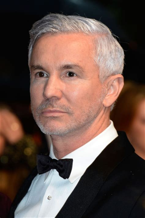 baz luhrmann baz luhrmann pictures arrivals at the cannes opening