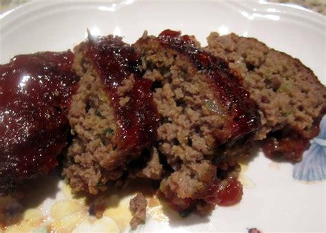 meatloaf recipe dishmaps meatloaf recipe dishmaps