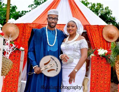nigerian traditional wedding dresses new fashion and style in nigeria latest fashion in ghana