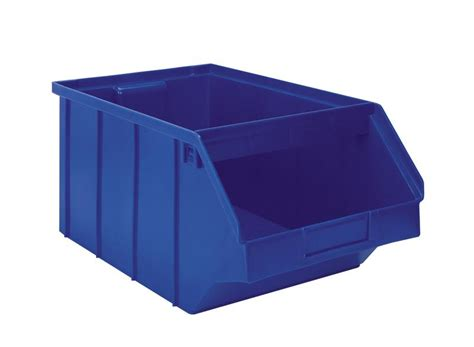 Plastic Shelf Bins by Stackbin Carts Sloped Steel Shelf Cart W Plastic Bins