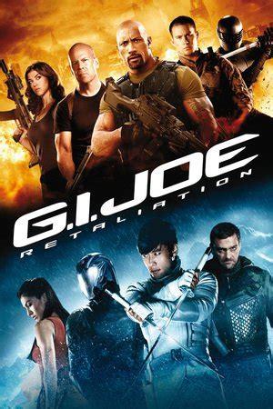 film box office 2017 sub indo nonton g i joe retaliation 2013 film subtitle