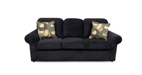 lazy boy sleeper sofa lazy boy sectional sleeper sofa