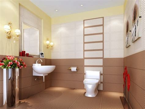 Toilet 3d house free 3d house pictures and wallpaper