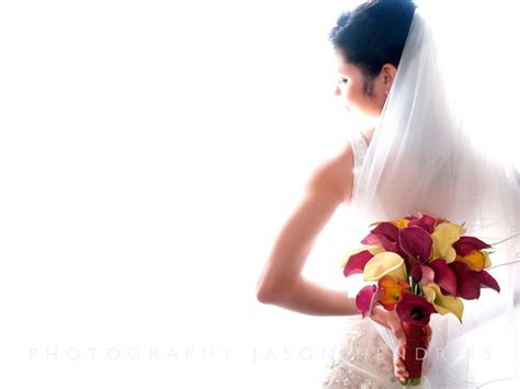 Wedding Name Wallpaper by Wedding Wallpaper Background 79267 4664 Wallpaper