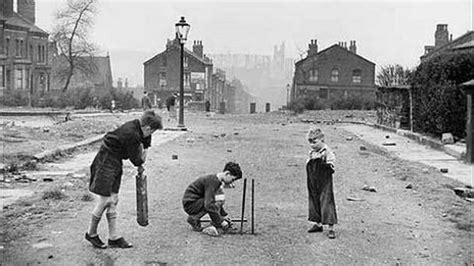 How To Find From The Past What Did Children Play In The Past The Way We Were