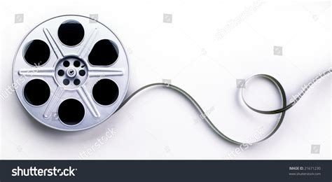 free stock video download 35mm film reel background animated reel 35mm motion picture film on stock photo 21671230