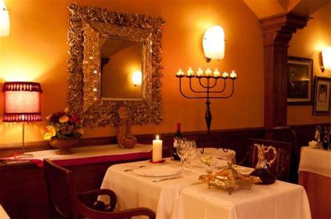 hotel casa zanito hotel restaurante casa zanito olite desde 60 rumbo