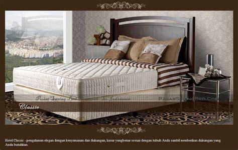 Bed Comforta Bali harga americana bed paling murah di indonesia