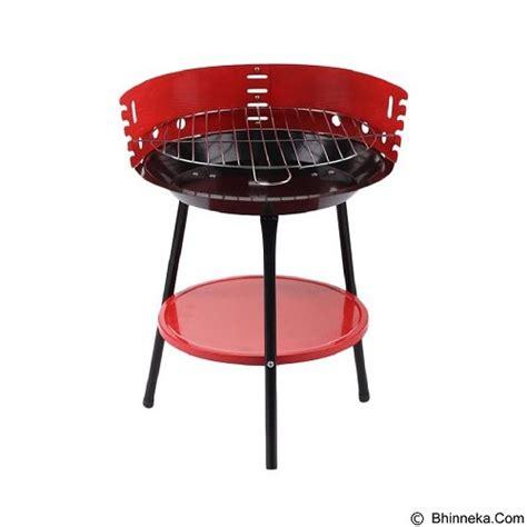 Alat Panggang Barbeque jual homeline panggangan barbeque 2300 cek barbeque grill alat panggang terbaik bhinneka