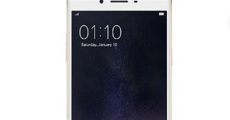 Hp Iphone Di Palembang review spesifikasi dan harga oppo f1fw 16gb emas