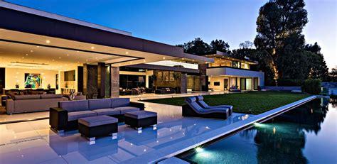 luxury homes floor plans