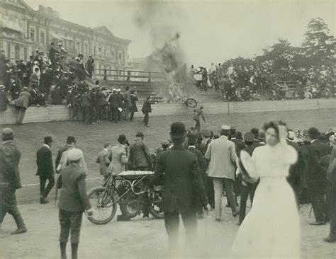 Louis Motorrad Wiki by Rennbahnkatastrophe Von Berlin Wikipedia