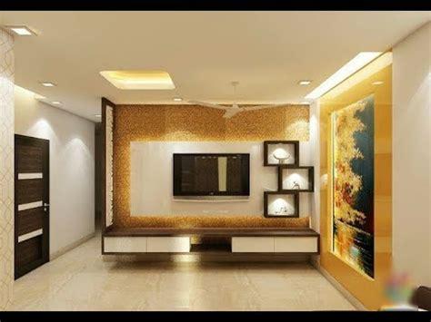 Tv Unit Design For Living Room tv cabinet designs for living room 2017 as royal decor