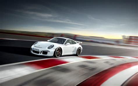 new porsche 911 gt3 2014 porsche 911 gt3 shown new york us pricing announced