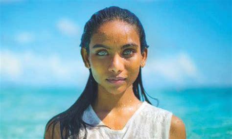 One Step Raudha By Dqiara maldives model found dead in rajshahi hostel