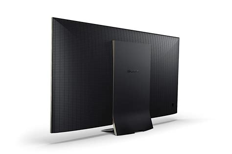 Sony As Series sony unveils new z series tvs its lineup of premium 4k hdr tvs lowyat net
