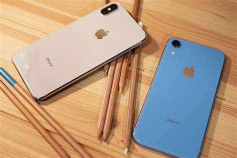 iphone xr review this one might be the best macworld