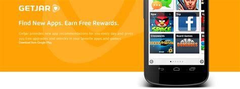 best site for mobile phones best free mobile downloads websites