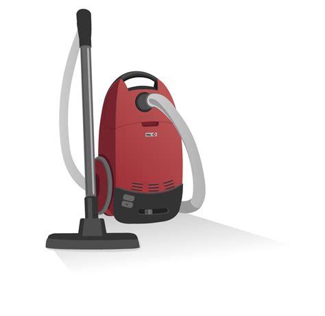 Vaccum Cleaner Repairs diy vacuum cleaner repairs expert help advice