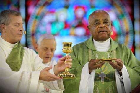 vatican liturgy chief asks all priests and bishops to face vatican asks bishops to ensure validity of matter for