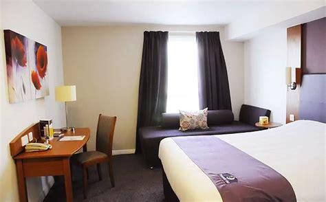 29 premier inn rooms premier inn discount codes deals get 163 15 my voucher codes
