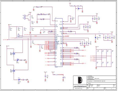 wiring diagram for 36v brushless motor controller