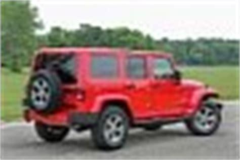 Jeep Wrangler Gas Tank Recall 2018 Jeep Wrangler Jl Sheds Some Camo During Testing