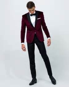 20 best ideas about mens prom suits on pinterest prom