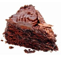 kuchen schokolade chocolate cake recipe dishmaps