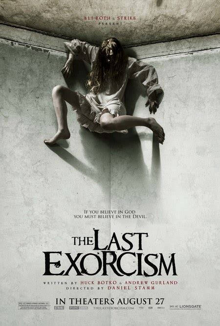 watch online the last exorcism 2010 full movie hd trailer watch the last exorcism online free movie links telepisodes
