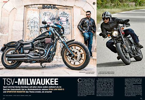 Motorrad Magazin 2016 by Motorrad Magazin Mo 6 2016 Motorrad Magazin Mo