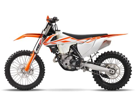 Ktm 350 Xc F For Sale 2017 Ktm 350 Xc F For Sale At Palm Springs Motorsports