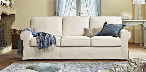poltrone e sofa pomezia divani e sofa poltrone e sofa divani con s r l