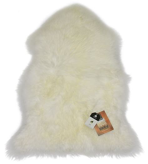 sheepskin rug perth rustic sheepskin rug australia the gift souvenirs t shirts gifts aboriginal magnets