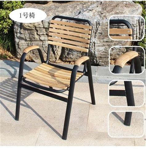 mobili giardino teak mobili da giardino legno teak mobilia la tua casa