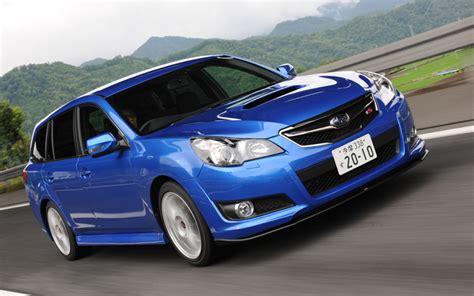 new subaru legacy gt 2015 subaru legacy wagon 2015