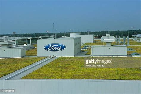 living roof dearborn images dearborn stock photos and pictures getty images