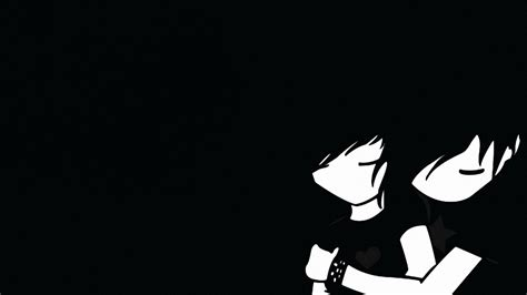 wallpaper hd emo emo wallpapers for laptop wallpapersafari