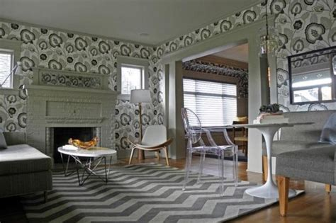background rumah motif wallpaper dinding rumah minimalis modern rumah
