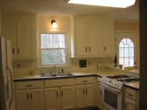 Repaint Kitchen Cabinet Kitchen Repaint Kitchen Cabinets Bathroom Vanity