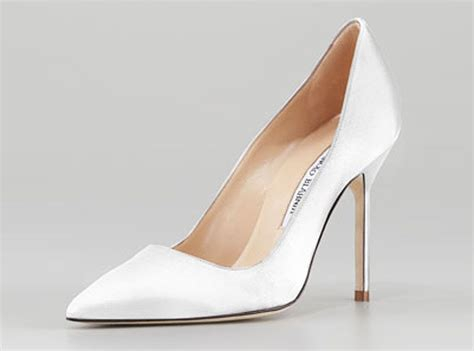 Bridal Shoes Sale by Manolo Blahnik Wedding Shoes Uk Manolo Blahnik Timberland