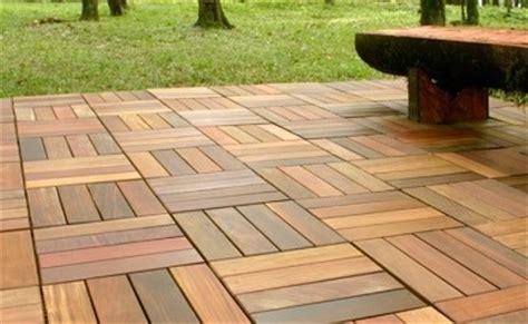 outdoor teak decking landscapers seva call