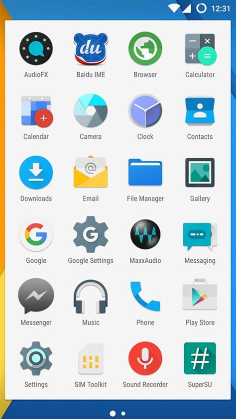 Lenovo A7000 Custom 1 rom cyanogenmod12 1 for lenovo a7000 plus androidcribs