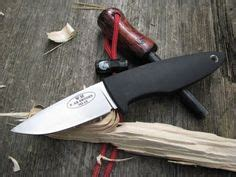 fallkniven wm1 review edc knives stuff co on knives edc and