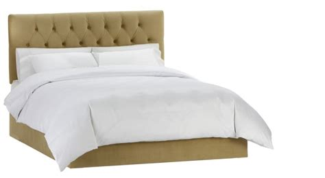 bryant park bedroom furniture bryant park bedroom furniture dylanpfohl bryant park