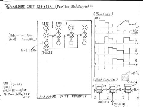 barksdale 425n1 23 wiring diagram 33 wiring diagram