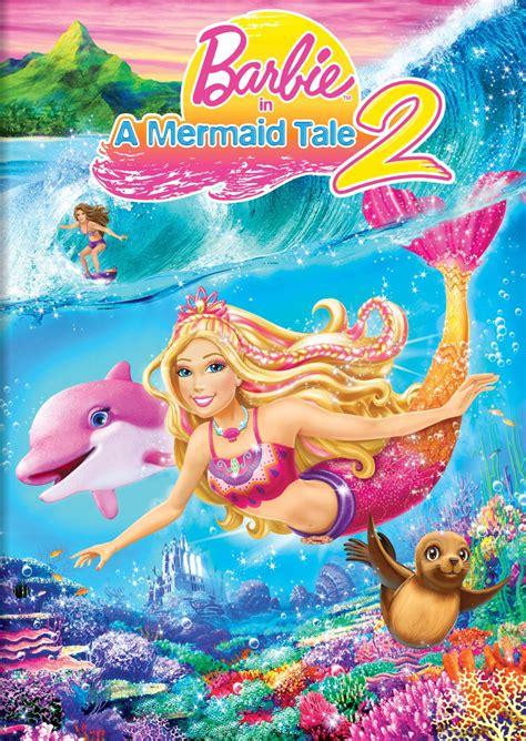 film barbie mermaid movie at main barbie in a mermaid tale 2 lethbridge