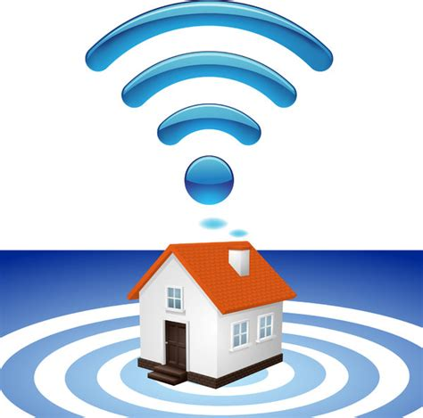 how to connect devices to your home wi fi network tlists